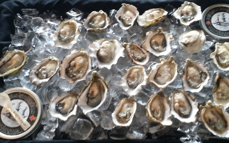 oyster-mignonette-recipe-effing