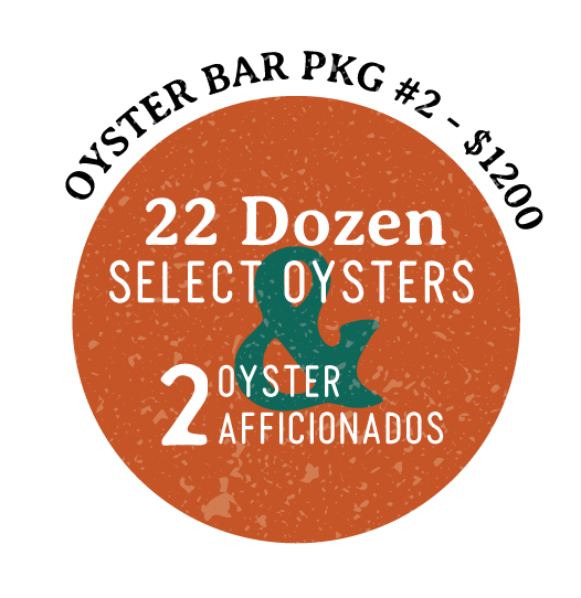 oysterbar_package2